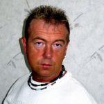 tommyh, mężczyzna, 48 l., Katowice