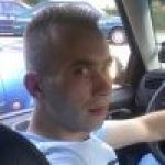 tommysnake, mężczyzna, 27 l., Gliwice