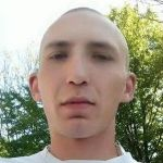 tomson94, mężczyzna, 24 l., Świdnica