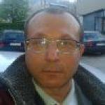 tomszmidt, 43 l., Prudnik