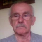 tremo15, mężczyzna, 73 l., Zgorzelec