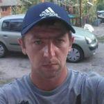 tryti884, mężczyzna, 29 l., Żary