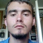 tunder1998, mężczyzna, 22 l., Nowy Targ