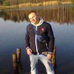 tupacyf, mężczyzna, 39 l., Gliwice