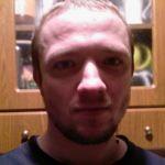 tygrys01, mężczyzna, 33 l., Radomsko