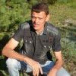 tygrysiaczek, 37 l., Grudzi�dz