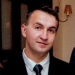 tylkojaity, mężczyzna, 31 l., Biłgoraj
