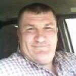 valery, mężczyzna, 49 l., Annopol
