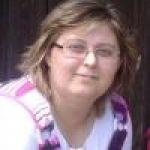 vanilia29, kobieta, 31 l., Chełmno