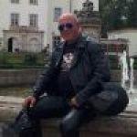 vl125c, mężczyzna, 54 l., Świdnica