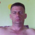Profil waldas302