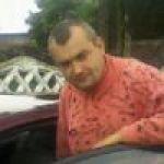 Profil waldus102