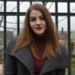 walentyna, kobieta, 19 l., Lublin