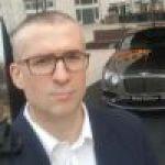 warlut, mężczyzna, 46 l., Puławy