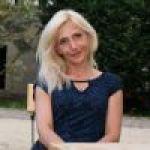 watentynka, kobieta, 49 l., Słupsk