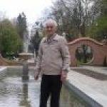 wdowiec1948, mężczyzna, 68 l., Borowe
