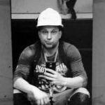 werner85, mężczyzna, 34 l., Świeradów-Zdrój