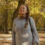 Profil wesola_goska