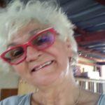 wilonka, kobieta, 59 l., Darłowo