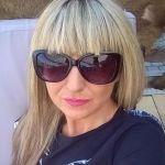 wioletta311, kobieta, 39 l., Kielce