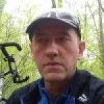 witoldk, mężczyzna, 60 l., Łódź
