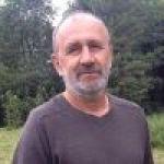 Profil wladyslaw08