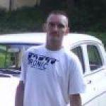 Profil wojtek12465