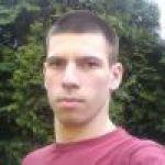 Profil wojtek20_2006
