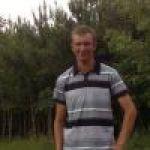 Profil wojtek5555