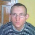 Profil wojtek8602