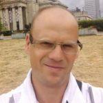 wolny55nusiek, mężczyzna, 33 l., Warszawa