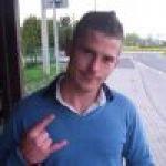 Profil wozniak799