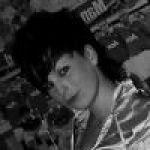 Profil xxewcia515xx