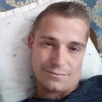 xxxadrianoxxx, mężczyzna, 27 l., Gniezno