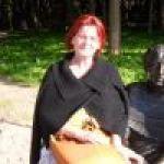 yamane, kobieta, 64 l., Gdańsk