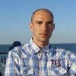yankes29, mężczyzna, 38 l., Radomsko
