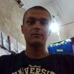 Profil yevhen