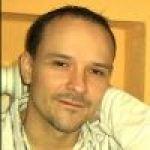 yogi13k06, mężczyzna, 42 l., Kędzierzyn-Koźle