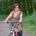 yolaantaa, kobieta, 64 l., Jastrzębie-Zdrój