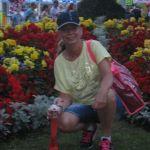 yvonnne, kobieta, 44 l., Kępno