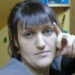 Profil zanetka4