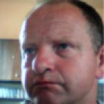 Profil zbigniew40