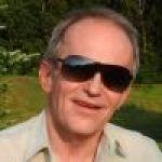 zbigniewb49, mężczyzna, 64 l., Skarszewy