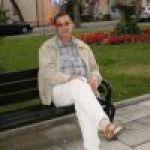 zbyszek1, mężczyzna, 65 l., Lubin