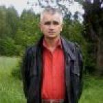 zbyszek1960, mężczyzna, 88 l., Busko-Zdrój