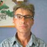 zbyszek1970, mężczyzna, 46 l., Kętrzyn