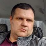 zetor12245, mężczyzna, 43 l., Biłgoraj