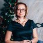 zhywynka, kobieta, 42 l., Gdańsk
