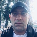 ziolko1, mężczyzna, 45 l., Aleksandrów Kujawski
