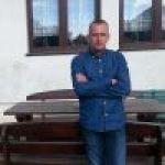 zlomiasz, mężczyzna, 34 l., Inowrocław